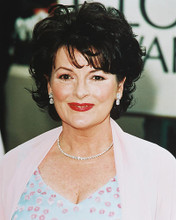 This is an image of 245857 Brenda Blethyn Photograph & Poster