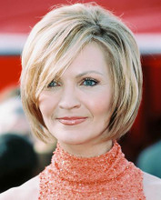 This is an image of 246347 Joan Allen Photograph & Poster