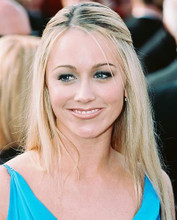 This is an image of 246586 Christine Taylor Photograph & Poster