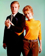 This is an image of 256610 Barefoot in the Park Photograph & Poster