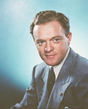 This is an image of 247365 Van Heflin Photograph & Poster