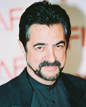 This is an image of 250778 Joe Mantegna Photograph & Poster