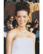 This is an image of 251517 Kate Beckinsale Photograph & Poster