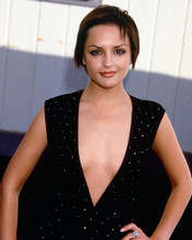 This is an image of 258457 Rachael Leigh Cook Photograph & Poster
