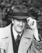 This is an image of 174262 Nicholas Lyndhurst Photograph & Poster