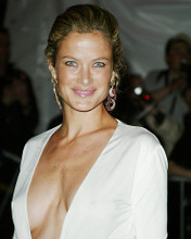 This is an image of 262336 Carolyn Murphy Photograph & Poster