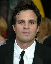 This is an image of 262397 Mark Ruffalo Photograph & Poster