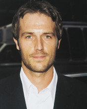 This is an image of 252932 Michael Vartan Photograph & Poster