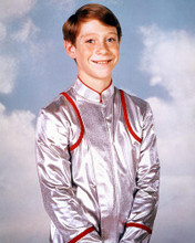 This is an image of 259100 Billy Mumy Photograph & Poster