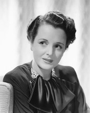 This is an image of 175641 Mary Astor Photograph & Poster