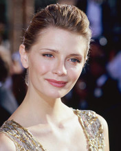 This is an image of 263192 Mischa Barton Photograph & Poster