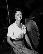 This is an image of 186013 Noel Neill Photograph & Poster