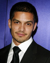 This is an image of 264357 Nicholas Gonzalez Photograph & Poster