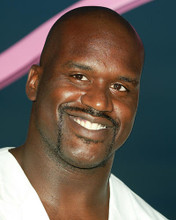 This is an image of 264402 Shaquille O'neal Photograph & Poster