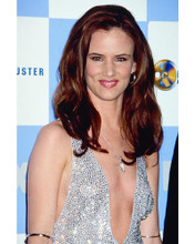This is an image of 271131 Juliette Lewis Photograph & Poster