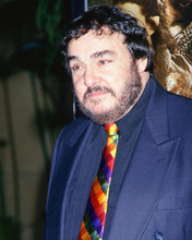 This is an image of 271264 John Rhys-Davies Photograph & Poster