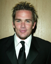 This is an image of 271664 Mark Mcgrath Photograph & Poster