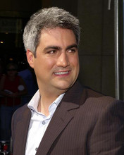 This is an image of 271983 Taylor Hicks Photograph & Poster