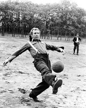 This is an image of 186964 Bobby Moore Photograph & Poster