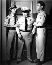 This is an image of 187767 The Andy Griffith Show Photograph & Poster