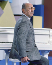 This is an image of 274319 Sammy Cahn Photograph & Poster