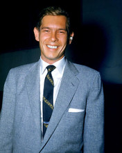This is an image of 274459 Johnnie Ray Photograph & Poster
