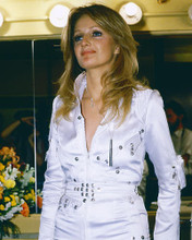 This is an image of 274526 Bonnie Tyler Photograph & Poster