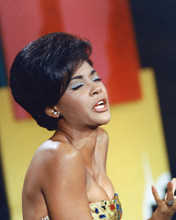 This is an image of 274959 Nancy Wilson Photograph & Poster
