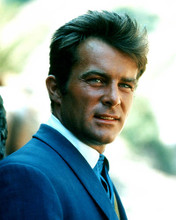 This is an image of 275721 Robert Culp Photograph & Poster
