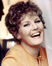 This is an image of 277233 Petula Clark Photograph & Poster