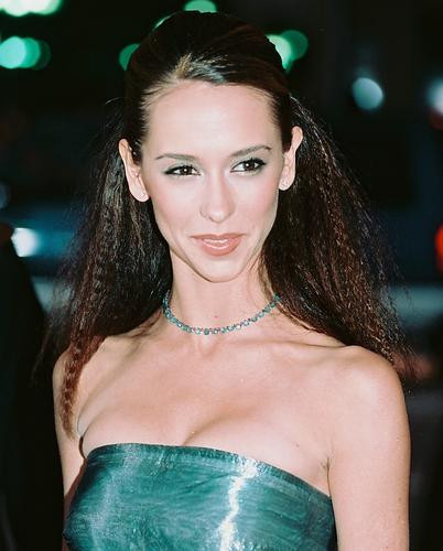 This is an image of 240931 Jennifer Love-Hewitt Photograph & Poster