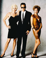 This is an image of 211076 The Grifters Photograph & Poster