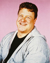 This is an image of 213318 John Goodman Photograph & Poster