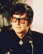 This is an image of 217321 Roy Orbison Photograph & Poster