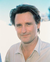 This is an image of 233714 Bill Pullman Photograph & Poster