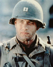 This is an image of 234096 Tom Hanks Photograph & Poster