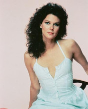 This is an image of 239411 Jobeth Williams Photograph & Poster