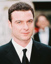 This is an image of 241415 Liev Schreiber Photograph & Poster