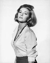 This is an image of 170350 Daniela Bianchi Photograph & Poster