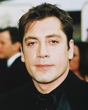 This is an image of 245852 Javier Bardem Photograph & Poster