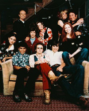 This is an image of 245729 That 70's Show Photograph & Poster