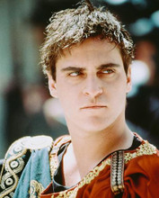 This is an image of 246156 Joaquin Phoenix Photograph & Poster