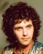 This is an image of 246426 David Essex Photograph & Poster