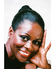 This is an image of 247590 Cicely Tyson Photograph & Poster