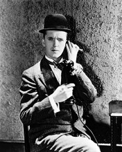 This is an image of 171254 Stan Laurel Photograph & Poster