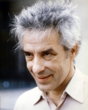 This is an image of 249716 John Cassavetes Photograph & Poster