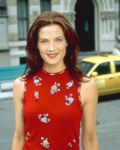 This is an image of 251092 Terry Farrell Photograph & Poster
