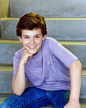 This is an image of 252570 Fred Savage Photograph & Poster