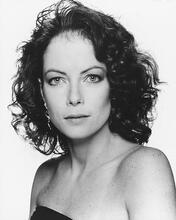 This is an image of 172023 Jenny Seagrove Photograph & Poster