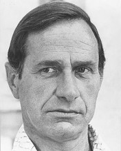 This is an image of 172097 Geoffrey Palmer Photograph & Poster